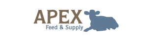 Apex Feed & Supply